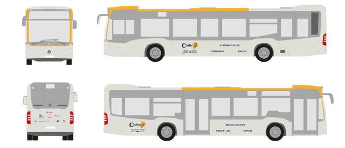 Combo77, un nouveau dispositif en Seine-et-Marne