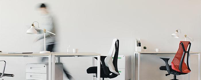 Initiatives77 - Offre de services aux entreprises