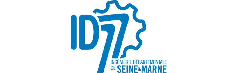 ID77 : Ingénierie Départementale en Seine-et-Marne