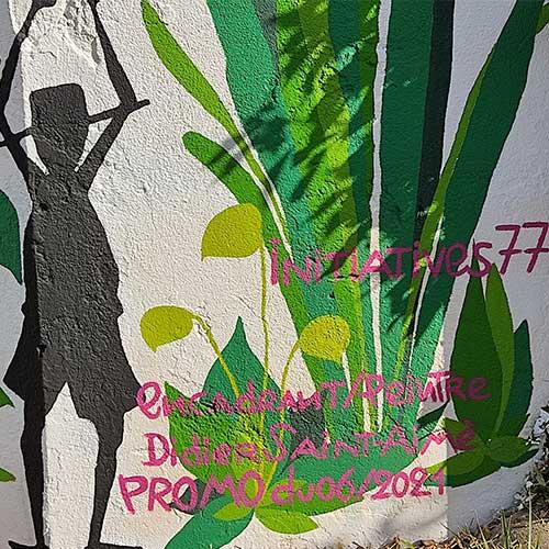 Initiatives77 - Signature Initiatives77